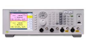 hewlett-packard analyseur de spectre manuel